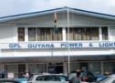 GPL agrees to reduce electricity rates in light of reduction in fuel price