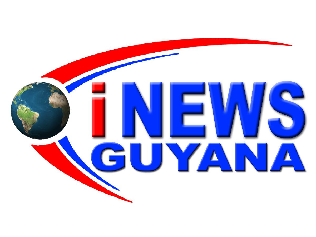 http://www.inewsguyana.com/wp-content/uploads/2013/07/inewslogs.jpg