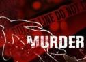 Woman found murdered in Corentyne home