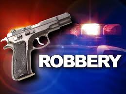 Police foil robbery in Essequibo
