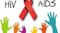 NAPS launches 7 year plan to eliminate HIV