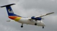LIAT flights grounded following strike action by pilots