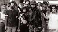 US, Grenada mark 30th anniversary of military intervention