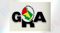 GRA begins payout of Mortgage Interest Relief