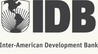 IDB hailed as Guyana's main financial partner