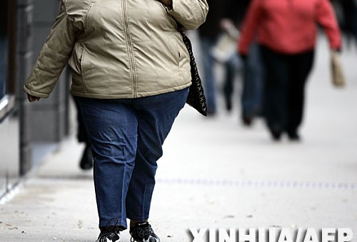 Americans are fat, stressed and unhealthy – Human Capital Index