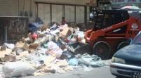 Opposition wants national solid waste management plan, says 'Pick it Up' campaign not effective