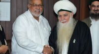 Renowned Islamic scholar calls on President