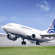 Copa Airlines announces two new destinations