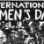 Guyana observes International Women's Day