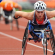 Regions set to battle in ParaSport on Sunday