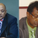 """""""Ramjattan's accusations damages Parliament's integrity"""" – Teixeira writes Speaker"""