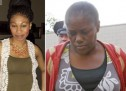 Woman 'decapitated' Guyanese as she begged for her life