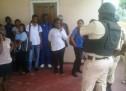 Students allegedly fleeced by Nursing School