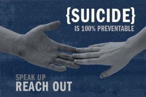 suicide_speak_reach