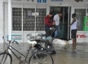 Some schools in flood affected areas to remain closed today