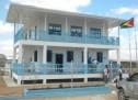 GGMC opens new $70M branch in Lethem