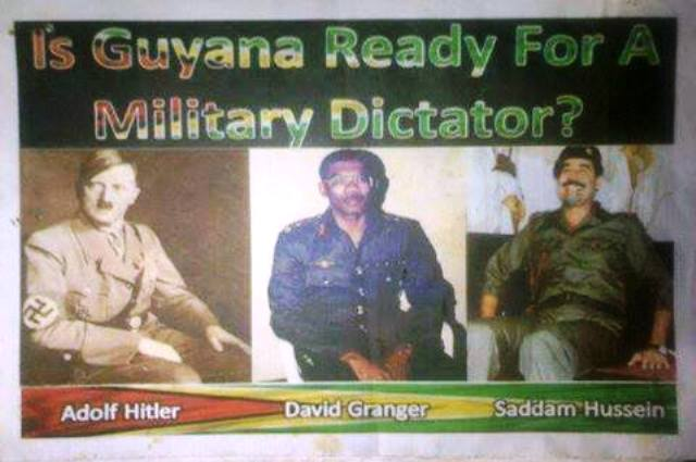 analysis of adolf hitler and saddam hussein The psychological assessment of political leaders: the study has been published under the titlethe mind of adolf hitler the analysis of saddam hussein's.