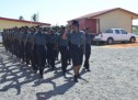 $139M training complex opens at Leonora Fire Station