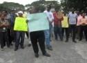 Workers plan to shut down UG if demands are not met