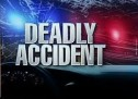 Motorcyclist killed in accident at Suddie