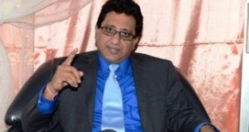 'A successful law suit can be filed against APNU/AFC govt every week'  – says Former AG