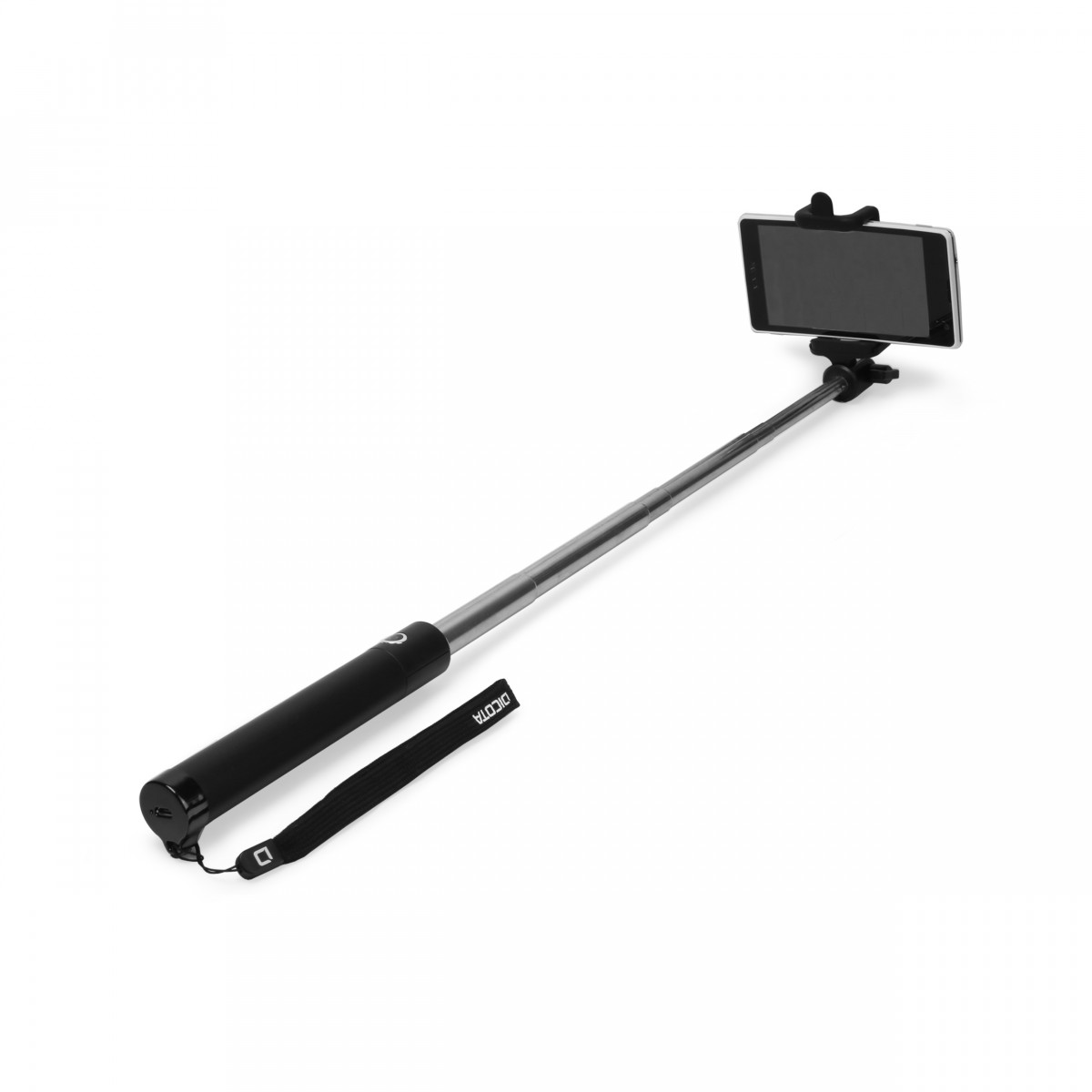 bandit uses selfie stick as gun in stick up inews guyana. Black Bedroom Furniture Sets. Home Design Ideas