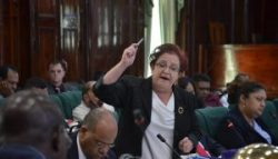 House Speaker receives several complaints of MPs breaching privileges