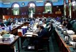 Anti-money laundering bill passed despite concerns from Opposition