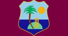 Windies to face Bajans in day/night warm-up matches