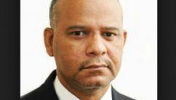 Rohee predicts political death for AFC – says the party is a prisoner of APNU