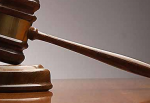 Businessman gets 3 years jail for narco trafficking