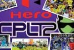 CPL launches exciting 'Hero Fan of the Match' competition for CPL 2016