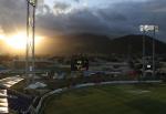 IT'S CONFIRMED …Warner Park in St. Kitts & Nevis is 2016 CPL Finals venue