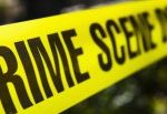 Body of Essequibo man found with 'mark' on chest