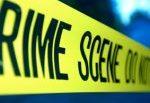 Armed bandits rob Chinese couple at Mahaica