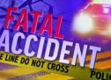 58-yr-old Goed Fortuin man killed in accident