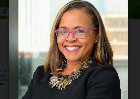 World Bank's IFC appoints new Head for English-speaking Caribbean