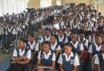 'Let your voices be heard'  …Citizens urged to participate fully in Education CoI