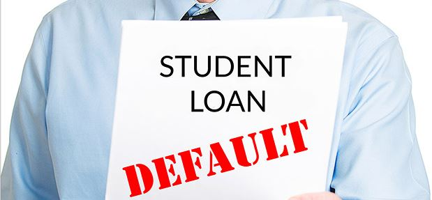 Student loan policy needs to be stated properly - INews Guyana