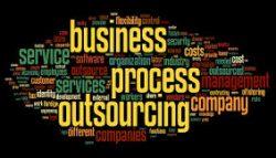 Guyanese contribute to multi-billion-dollar international company