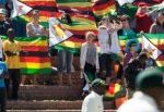 Zimbabwe to host Sri Lanka for Tests, WI for tri-series