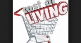 Quality of life in Guyana on the decline due to rising cost of living, unemployment   – NACTA poll