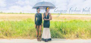 Models: Nkechi Vaugh & Meleesa Payne Photographer: Jay Carter Creative Director: Kenatta Chester