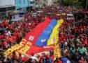 Venezuela election delay sparks opposition anger