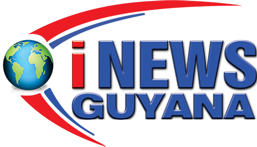 Inews Guyana News You Can Trust
