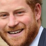 Britain's Prince Harry to visit Guyana next month (news.com.au photo)