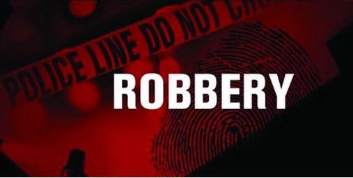 robbery-5
