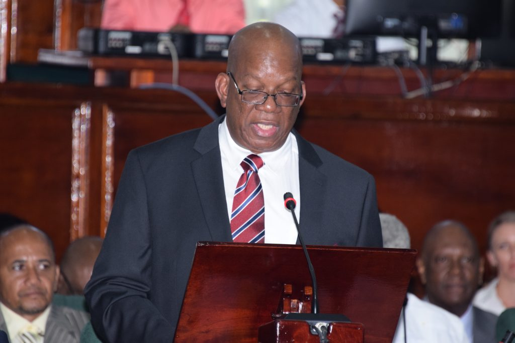 finance-minister