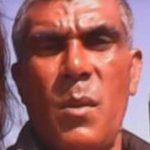 Suspect: Prem Ramperssud
